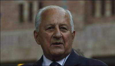 PSL 2017 Final: PCB Chairman has some good news on foreign players