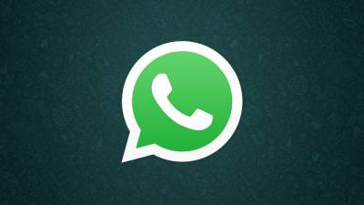WhatsApp new exciting features unfolded
