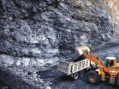 3000 MW Thar Coal Power Plant completion Status
