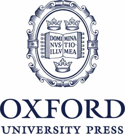 Kohinoor: Oxford University Press launchs its latest publication