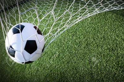PAF defeats Sri Lankan Airforce in football series