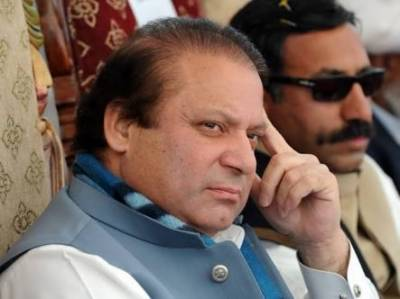 Panama Case: Corruption allegations against PM not frivolous, says SC