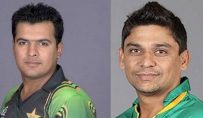 PSL 2017 spot fixing scandal: Sharjeel-Khalid likely to face life time ban