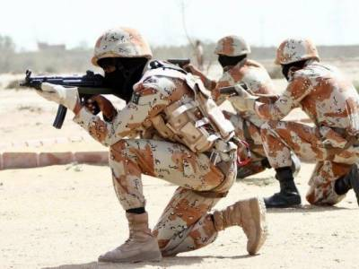 Punjab Rangers will not share operational information with Police