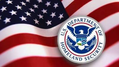 US Homeland Security orders sweeping crackdown across country