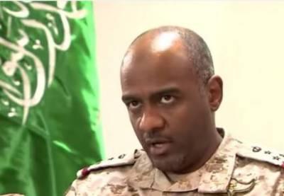 Yemen Army General killed by Huthi Rebels