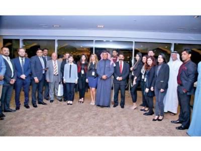 Aspire World Summit: Investors interested in 56 specialised economic zones in Pakistan