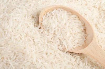 Pakistan Rice exports decline in FY 2016-17