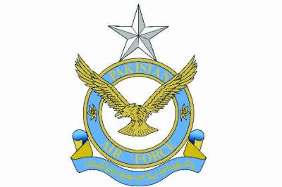 First batch of 22 lady officers earn para wings