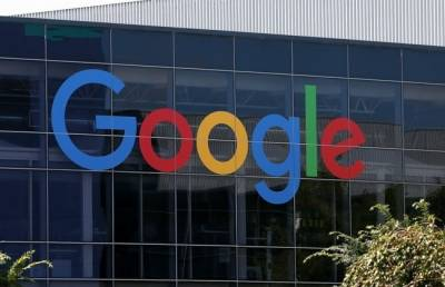 Google AI tool launched to combat online trolls