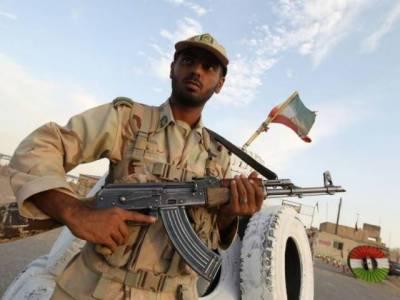 Iran deports 125 Pakistanis