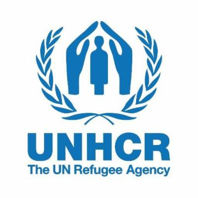 Pakistan world's largest host of refugees : UNHCR