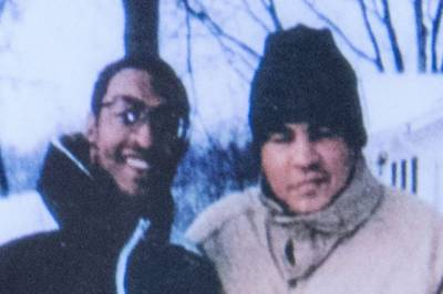 Boxer Muhammad Ali son detained at Florida Airport for being Muslim