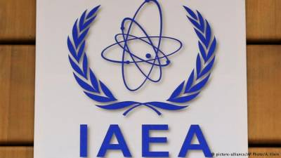 Iran complying with nuclear deal: IAEA