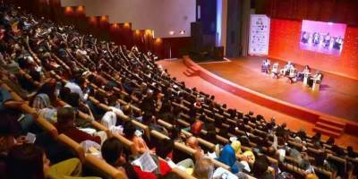 Lahore Literary Festival date and venue changed once again