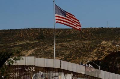 Mexico Wall: Donald Trump gives final orders