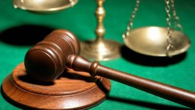 Military Courts: Consensus reached almost