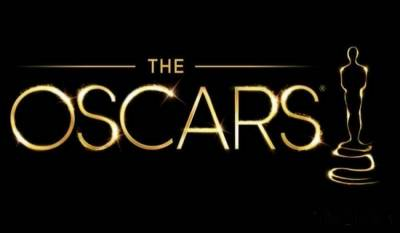-Oscar Awards Best Picture Nominations unleashed
