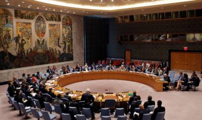 Russia to veto US resolution against Syria
