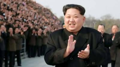US-North Korea relations soar further under Trump