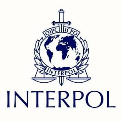 -Why Interpol has refused to issue red warrant of Altaf Hussain