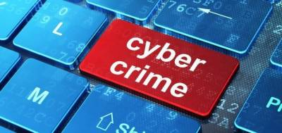 Cyber Security crack down starts across Pakistan, Indian accounts found