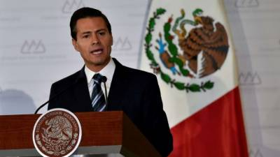 Mexico threats US to hit back in the same coin