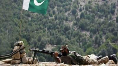 Pak-Afghan border will not open till terrorist incursion stops, Pak tells Afghanistan