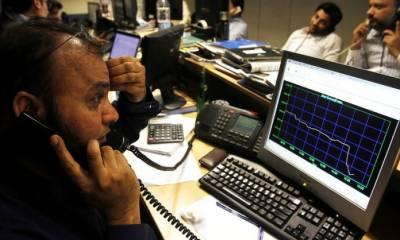 Pakistan IT Companies hitting international markets
