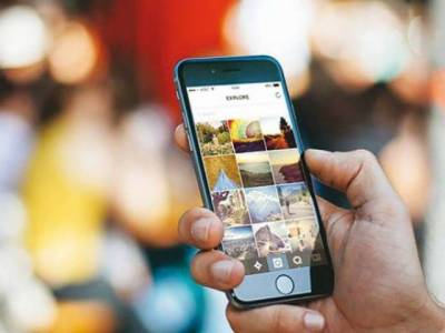 Pakistan's Mobile broadband users' number depicts huge growth