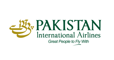 PIA issues show cause notice to Pilot and other staff members