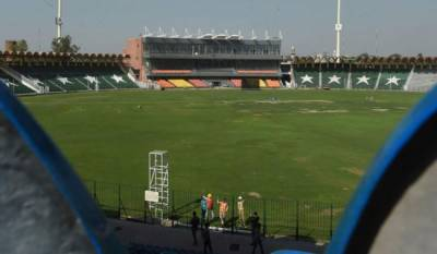 PSL Final tickets prices and venues