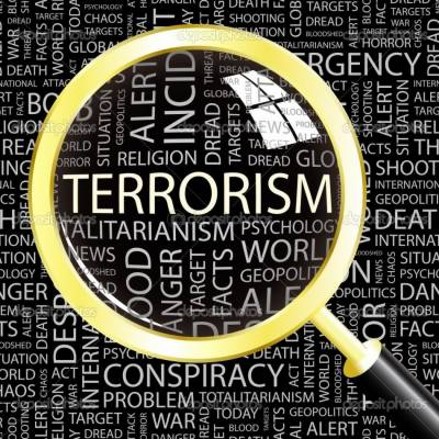 Terrorists Financing in Pakistan with an innovative way unearthed