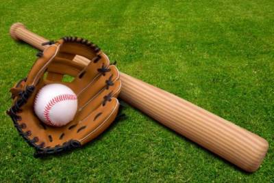 West Asian Baseball Cup: Pakistan cruise into semifinals