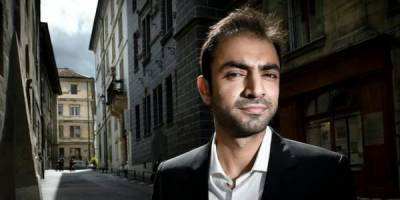 Brahamdagh Bugti red warrants issued