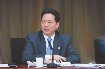 China unveils $2.17 Trillion five-year transport network plan