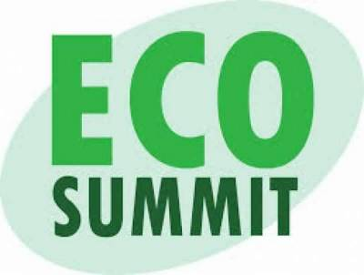 ECO Summit 2017: Afghan President refuse to come to Islamabad