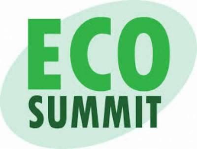 ECO Summit 2017: Iranian Foreign Minister praises Pakistan