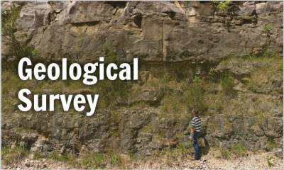 Geological Survey of Pakistan to launch 3D mineral Survey in Pakistan