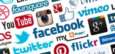 How Excessive usage of social media making people ill: Study