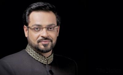 Islamabad High Court verdict on Amir Liaqat Show on Bol TV