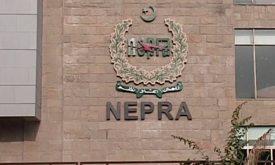 NEPRA approves Rs 3.23 per unit reduction in power tariff