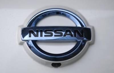 Nissan Self Driving Car hits streets of London