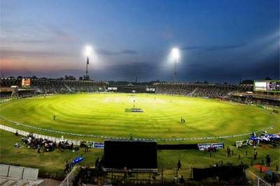 PSL final security plan: Lahore to become fortress on March 5