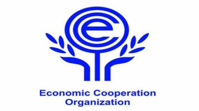 Senior Officials Meeting (SOM) of 22nd Council of Ministers of the ECO in Islamabad