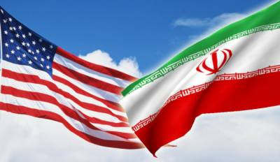 US-Iran: Is US State Department confused over Iran Policy
