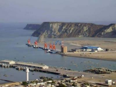 Karachi-Thatta Dual Carriageway completion status