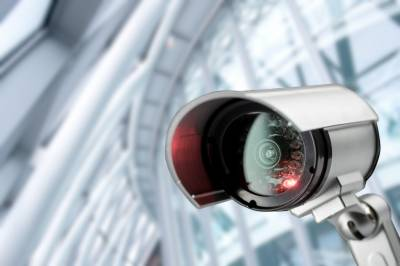 Punjab Police Hotel Eye surveillance system reaps results