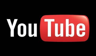 You Tube Streaming TV Service poses serious challenge to Cable TV