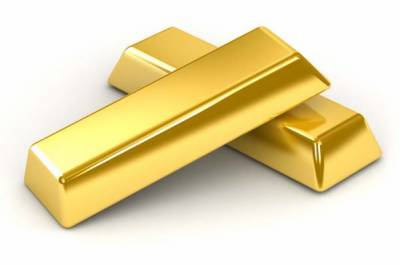 Pakistan Gold import falls by 41.26%